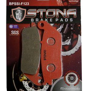 Pastilha-freio-stonaF123v