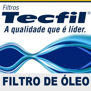 1.-Filtro-de-Oleo