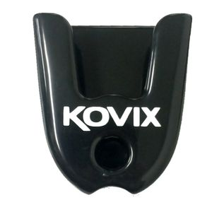 Suporte-para-trava-Kovix
