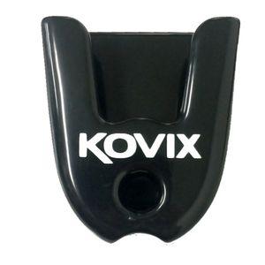 Suporte-para-trava-Kovix