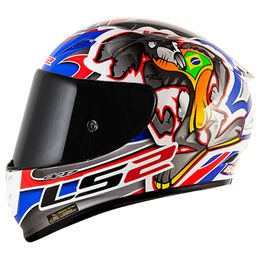 Capacete-LS2-FF323-Arrow-R-Replica-Alex-Barros