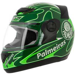Capacete-Pro-Tork-Evolution-3G-Palmeiras