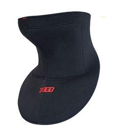 Protetor-de-Pescoco-X11-com-Cabo-de-Aco