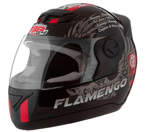 Capacete-Pro-Tork-Evolution-4G-Flamengo