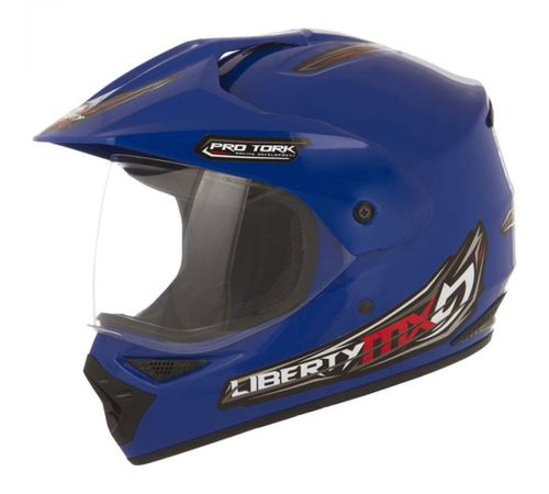 Capacete-Pro-Tork-Liberty-MX-Pro-Vision-Azul