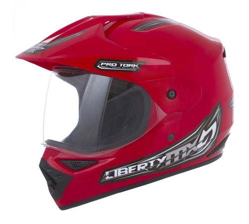 Capacete-Pro-Tork-Liberty-MX-Pro-Vision-Vermelho