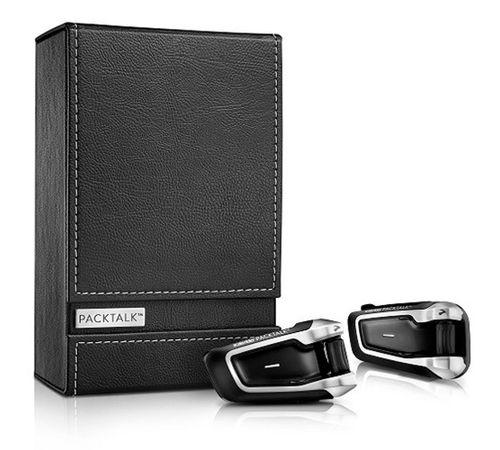 Intercomunicador-Bluetooth-Scala-Rider-Packtalk-Duo--2-pecas----Cardo-Systems