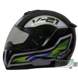 Capacete-V-21-Helmets-Preto-com-Bandeira-do-Brasil