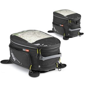 Bolsa-Tanque-EA102B-Magnetica-25-Litros---Givi