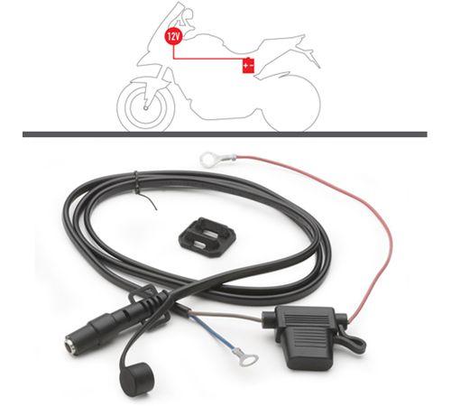 Plug-Eletrico-12V-Para-Guidao-S110---Givi