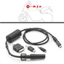Kit-Alimentacao-Eletrica-para-Guidao-S112---Givi
