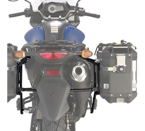 Monorack-Lateral-PL3101CAM-DL650-2012-para-Bau-Outback---Givi