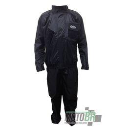 capa-chuva-delta-nylon-preto-1