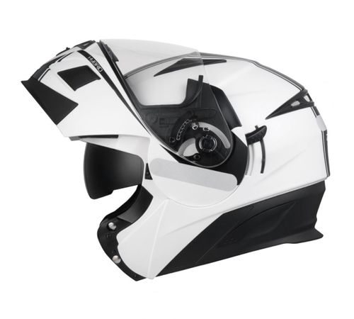 Capacete-Zeus-3020-AE1-Branco-Preto