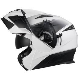 Capacete-Zeus-3020-AB2-Preto-Branco