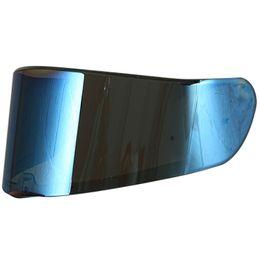 Viseira-LS2-FF397-Vector-Iridium-Azul