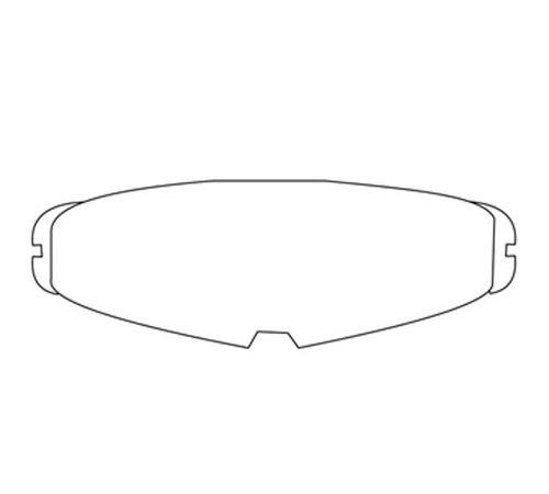 Pinlock-para-Viseira-LS2-FF320