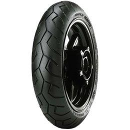 Pneu-Pirelli-120-70-15-Diablo-Scooter-Dianteiro-56S