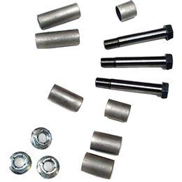 Kit-Reparo-Bucha-Pro-Link-NX150-200-XR200-XLR125---Reggio