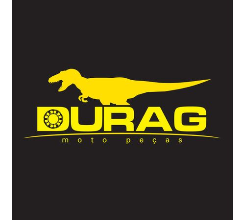 Kit-Relacao-Durag-Suzuki-Bandit-650-GSF-05-06-Com-Retentor