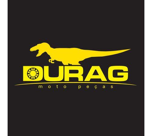 Kit-Relacao-Durag-Suzuki-Bandit-1200-GSF-95-05-Com-Retentor