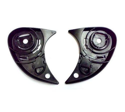 Reparo-para-Capacete-LS2-FF350-Antigo-Par---Polivisor