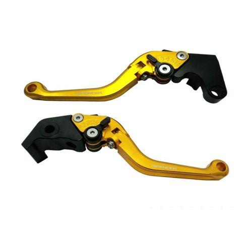 Manete-com-Regulagem-XJ6-Fazer-600-Dourado-Claro-Par---Spencer-13750