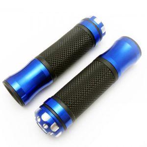 Manopla-Aluminio-Saturno-Azul-SP808-Par---Spencer-13021