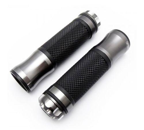 Manopla-Aluminio-Saturno-Cinza-SP808-Par---Spencer-13018