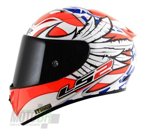 Capacete-LS2-FF323-Arrow-R-Freedom-Moto-BR-3