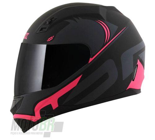FF391-Squalo-Black-Pink-3