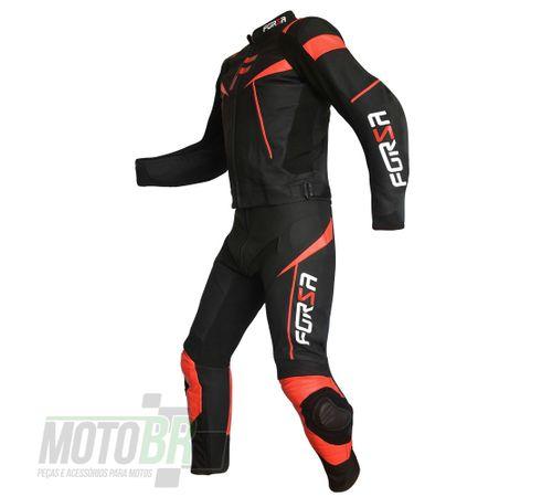 Forza-Mugello-Racing-2-Pecas-Preto-Vermelho1