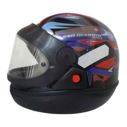 capacete-san-marino-infantil