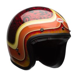 capacete-bell-custom-500-hart-luck