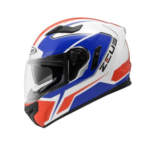 capacete-zeus-813-an6-podium-azul-e-branco-com-viseira-solar