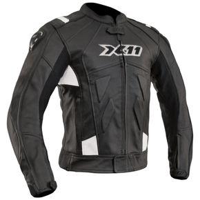 jaqueta-x11-speed-couro