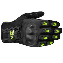 luva-x11-verde-neon