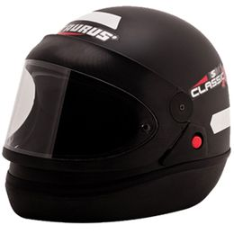capacete-san-marino-preto-taurus