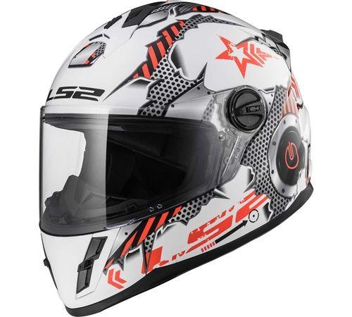 capacete-ls2-ff392-junior-machine-branco-vermelho-infantil