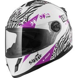 capacete-ls2-ff392-junior-savane-branco-roxo-infantil