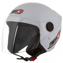 capacete-new-liberty-3-4547