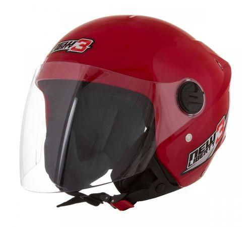 capacete-new-liberty-3-4555