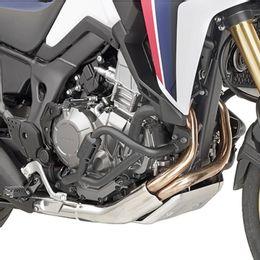 protetor-de-motor-especifico-tn1144-africa-twin-crf1000l