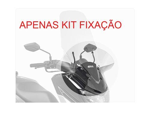 Kit-de-Fixacao-D2123KIT-Par