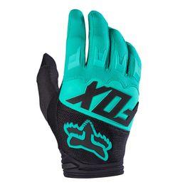 Fox-Dirtpaw-Race-MX-Handsch