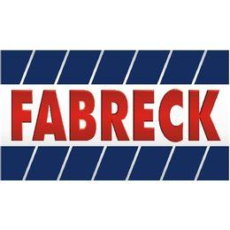 fabreck2