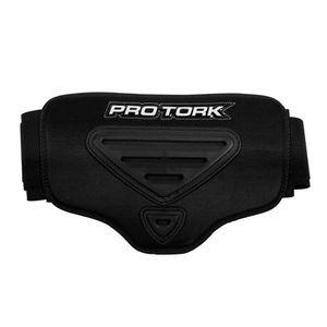 cinta-abdominal-pro-tork-27