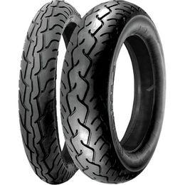 Pirelli-MT66-Moto-BR