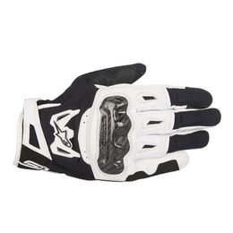 Luva-Alpinestars-SMX-2-Air-