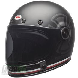 Bullitt_Independen-Moto-BR1